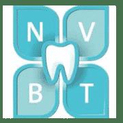 NVBT Centrum voor Keramische Implantologie